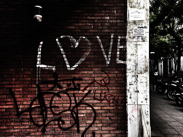 love19