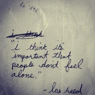 lou-reed-alone