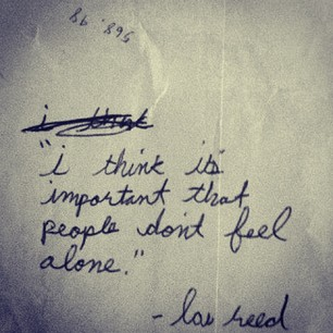 lou-reed-alone