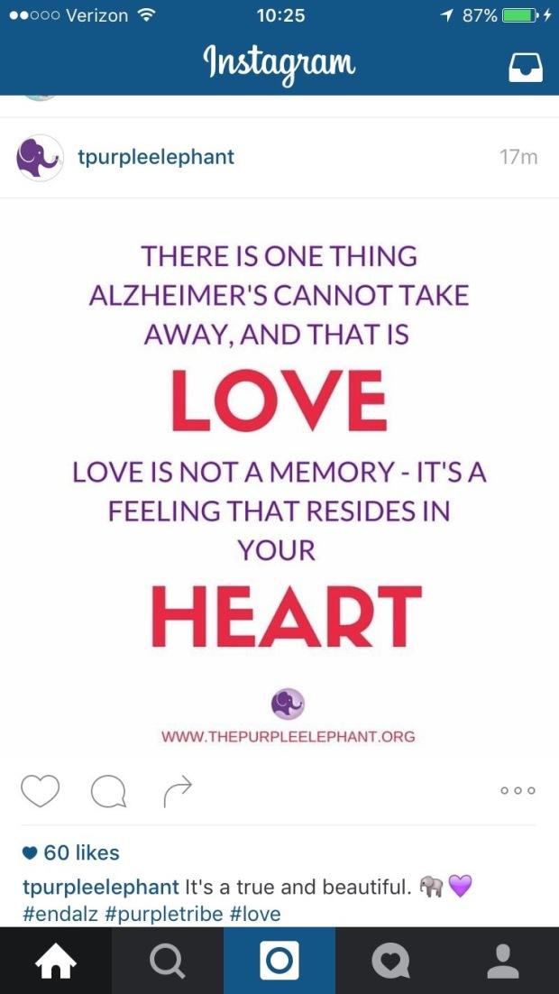 alzheimers-love