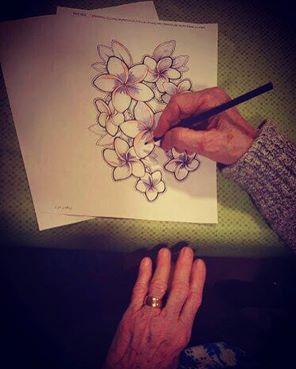 mimi coloring